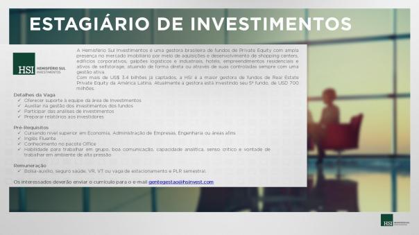 ok_Hemisfério_Sul_Investimento_suporte_todas