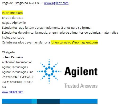 ok_Agilent_estágio_Química