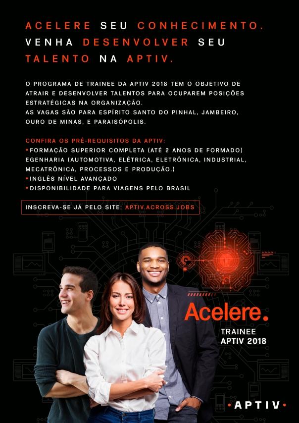 ok_aptiv_trainee_engenharia_eletrica_mecatronica_producao